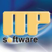 NP Software